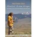 Manitus Grüne Krieger DVD