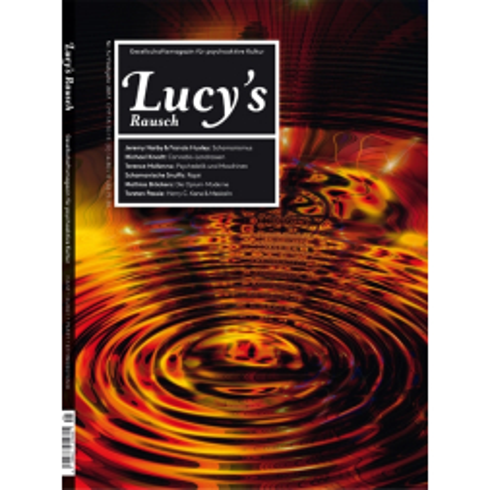 Lucy's Rausch Nr. 5