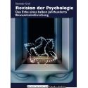 Revision der Psychologie