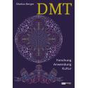 DMT - Forschung, Anwendung, Kultur