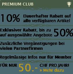 Premium Club - Klicken fuer mehr Infos
