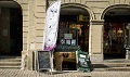 Unser Laden in Bern