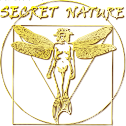Secret Nature Startseite